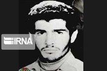 برگرفته از وصیتنامه شهید آشوری: تفرقه بین مسلمین آرزوی ابرقدرتهاست