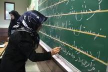 رشد 52 درصدی سواد بعد از پبروزی انقلاب در اردبیل