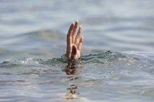 جوان خرمدرهای در سد کینه ورس غرق شد
