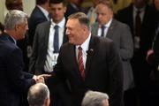 آیا ائتلاف اروپا با آمریکا رو به پایان است؟