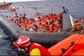 اروپا دیگر جزیره امن پناهجویان نیست؛از بزرگترین اخراج پناهجویان تا فرستادن آنها از دانمارک به روندا