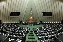 طرح تشکیل استان اصفهان شمالی اعلام وصول شد