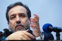 عراقچی: مسائل کلیدی در مذاکرات وین باقی مانده/ اختلاف نظر درباره نحوه بازگشت طرفین به برجام است