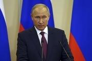 در روسیه، «ویکیپدیا» کنار گذاشته شد