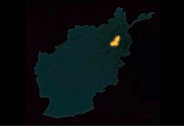 مشاور رئیس جمهور سابق افغانستان: پاکستان از فرسایشی شدن جنگ پنجشیر میترسد