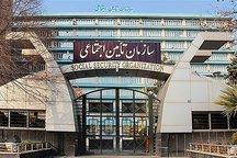 معرفی 2 مرکز  تامین اجتماعی برای انجام نمونه گیری ویروس کرونا در تهران