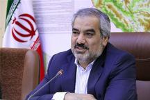 ایمیدرو برای توسعه فعالیتهای زنجیره فولاد کردستان اقدام کند