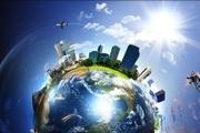 ثروت جهان به چه شکلی توزیع شده است؟