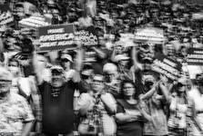 نیویورکر: آینده ترامپیسم چیست؟
