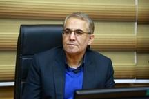 استاندار: کارگروه رصد نارضایتی اجتماعی در زنجان تشکیل می شود
