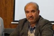 مدیرکل ورزش و جوانان فارس: ۶۵ درصد از تعهدات به تیمهای فجر و قشقایی پرداخت شده است