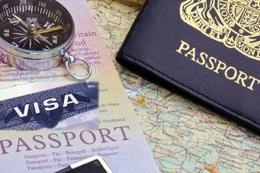 آیا ایرانی ها برای سفر به روسیه به ویزا نیاز دارند؟