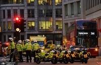 لندن بریج