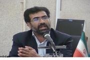 بزودی درمان مبتلایان به ویروس اچ آی وی در چنار محمودی به پوشش ۱۰۰ درصدی می رسد
