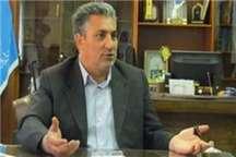 کاهش 24 درصدی مصرف نفت سفید در استان کردستان