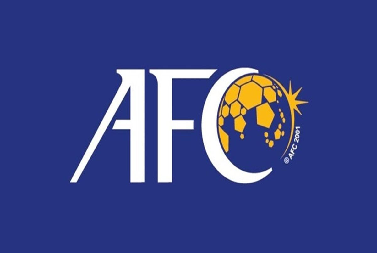 AFC مجوز داد؛ فدراسیون فوتبال ایران گاف!