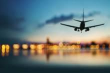 آغاز دوباره پروازهای ایرلاین هلندی از آسمان ایران