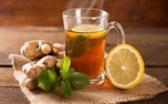 مضراتی درباره چای زنجبیل که از آن بی خبر هستید
