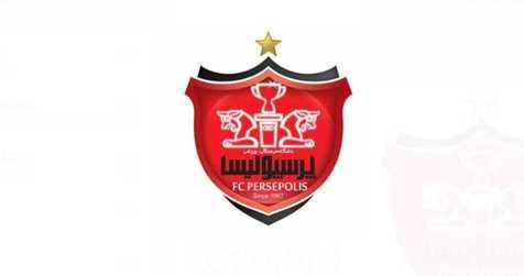 بیانیه رسمی باشگاه پرسپولیس: وقتی حکمی درکار نیست؛ محرومیتی هم وجود ندارد