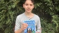 این پسر 11 ساله کارشناس بیت کوین است!