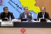 مورد مثبتی از بیماری کرونا در استان بوشهر وجود ندارد