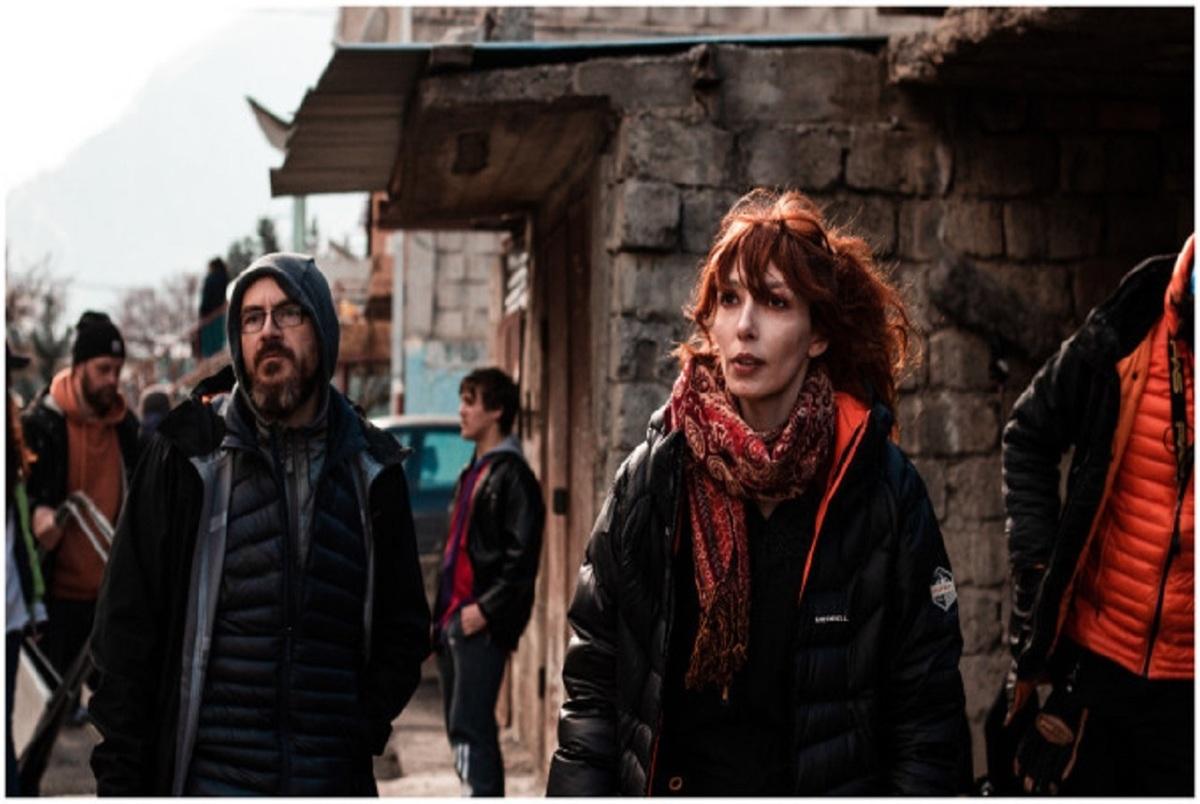 معرفی برندگان بخش «نوعی نگاه» کن؛ جایزه اصلی به سینمای روسیه رسید
