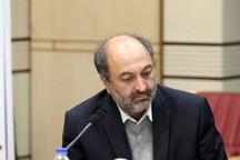 اعتبارات ماده 12 مدیریت بحران به استان قزوین تخصیص یابد
