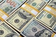 بازار ارز و طلا در دست دلالان