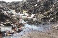 تا پایان سال  ۱۴۰۱، زباله ای در  سراوان رشت دفن  نمی شود