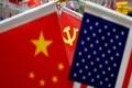 اتهام اخلاقی آمریکا علیه چین/ ساخت ابرسرباز بیولوژیک؟