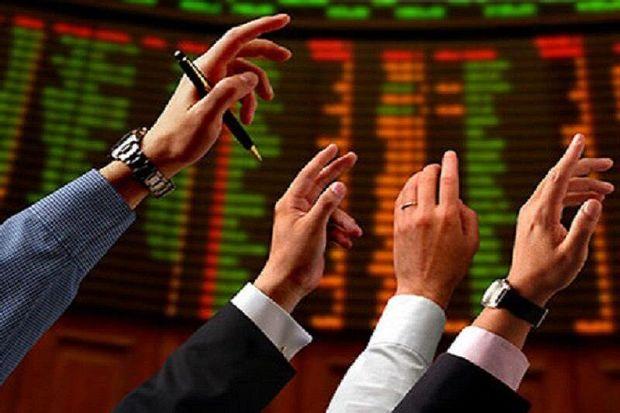 بیش از ۴۰ میلیون سهم در بورس خوزستان مبادله شد