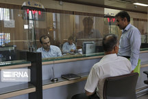 ۱۴۸ میلیارد ریال به صنوف تولیدی کردستان تسهیلات پرداخت میشود