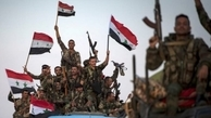 ادامه پیشروی سریع ارتش در حلب و ادلب/ فروپاشی گروه های مسلح در شمال سوریه