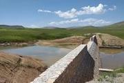 سه پروژه عمرانی در بخش سعدآباد دشتستان به بهره برداری رسید