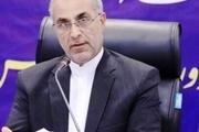 شهادت سردار سلیمانی برای مسلمان جهان پر برکت است