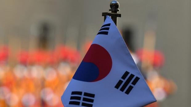 معاون وزیر خارجه کره جنوبی به ایران می آید