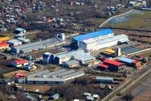 بیش از 90 هزار متر مربع از زمین های صنعتی اصفهان آزاد می شود