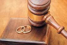 85 درصد ازدواج های اینترنتی به طلاق ختم می شود