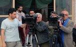 توقف فیلمبرداری پروژههای سینمایی در شهرهای قرمز