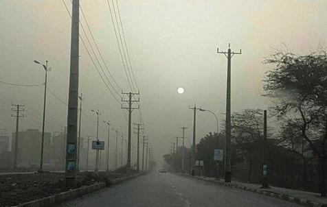 آلودگی هوای تهران کاهش خواهد یافت؟