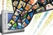 ساخت سریال تلویزیونی بعد آزادی در مرز دوغارون تایباد به پایان رسید