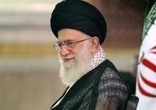 مقولة الإمام الخمینی بأن التعلیم مهنة الأنبیاء مستقى من کلام القرآن