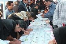 افزایش 52 درصدی میزان مشارکت حامیان طرح اکرام به ایتام در استان زنجان