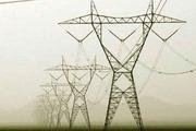 برق سازمان های پرمصرف تهران قطع می شود