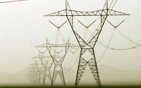 قیمت برق هم تغییر می کند؟