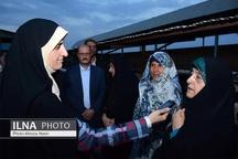 قول ریاست قوه قضائیه برای ارسال لایحه تامین امنیت زنان برابر خشونت به دولت