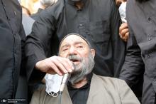 آیت الله شیخ حسن صانعی: برادرم اسلام ناب را برای مردم ترسیم کرد