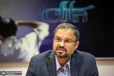 نامه ابوالفضل سروش به نایب رییس مجلس در مورد ضرورت تشکیل وزارت بازرگانی