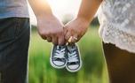 مواردی که قبل از بچه دار شدن باید رعایت کنید