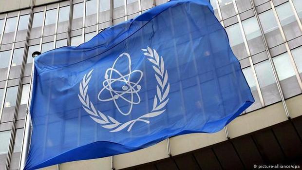 واکنش اروپا و آمریکا به ممانعت ایران از ورود یک بازرس آژانس اتمی به سایت نطنز